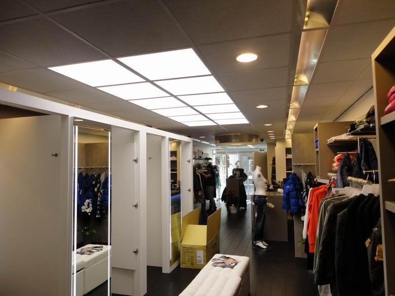 HOME | Professionele, Betaalbare Verlichting | JHM Lighting